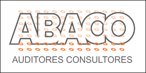 Abaco Auditores Consultores